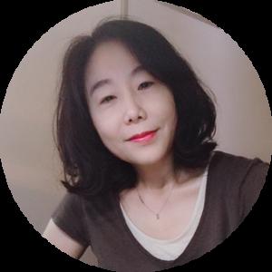 Dana Choi